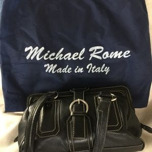 Michael Rome